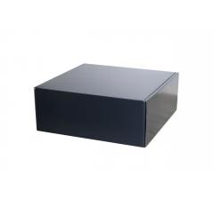 Коробка  20*20*8,5 см, дизайн 11