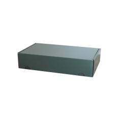 Коробка  28*15*6 см, дизайн 16