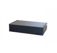 Коробка  28*15*6 см, дизайн 17