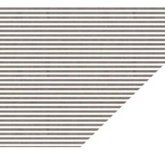Коробка подарочная 270*180*110 мм, дизайн 2021-20, белое дно