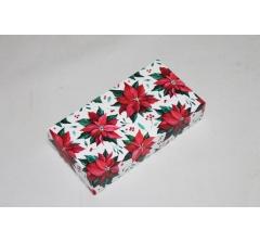 Коробка 18*9*4 см НГ, дизайн 22