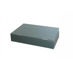 Коробка  28*21*6 см, дизайн 22