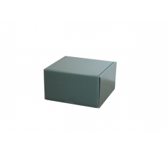 Коробка  12*12*7 см, дизайн 28