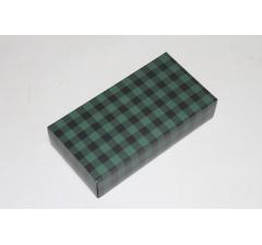 Коробка 18*9*4 см НГ, дизайн 30