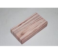 Коробка 18*9*4 см НГ, дизайн 31