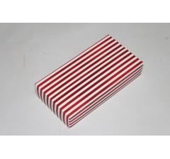 Коробка 18*9*4 см НГ, дизайн 33