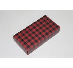 Коробка 18*9*4 см НГ, дизайн 36