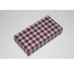 Коробка 18*9*4 см НГ, дизайн 37