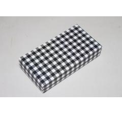 Коробка 18*9*4 см НГ, дизайн 39