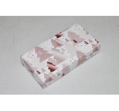 Коробка 18*9*4 см НГ, дизайн 40