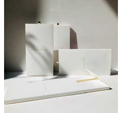 Конверт для денег, дизайн 4 ,размер 17*9*0,8 см