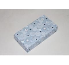Коробка 18*9*4 см НГ, дизайн 41
