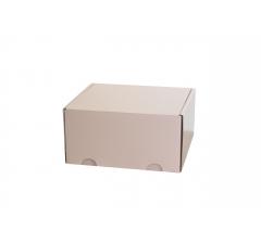 Коробка  18*16*9 см, дизайн 43