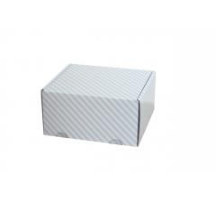 Коробка  18*16*9 см, дизайн 44