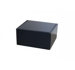 Коробка  18*16*9 см, дизайн 46