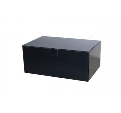 Коробка  28*19*12 см, дизайн 5
