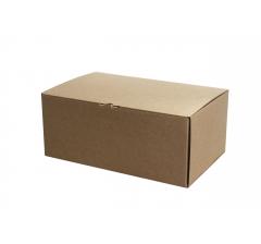 Коробка  280*190*120 мм, дизайн 6