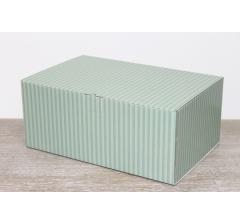 Коробка 28*19*12 см, дизайн 2020-11, полноцветная