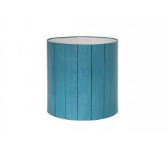Коробка круглая (без крышки) 150*150 мм, дизайн 171
