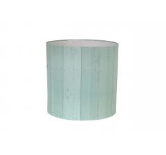 Коробка круглая (без крышки) 150*150 мм, дизайн 172