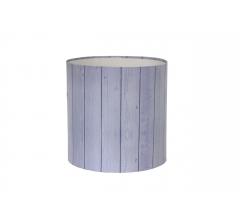 Коробка круглая (без крышки) 150*150 мм, дизайн 176