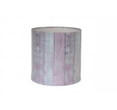 Коробка круглая (без крышки) 150*150 мм, дизайн 178