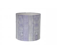 Коробка круглая (без крышки) 150*150 мм, дизайн 179