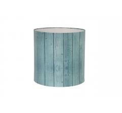Коробка круглая (без крышки) 150*150 мм, дизайн 182
