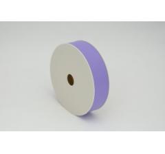 Лента пластиковая 3 см* 50 ярдов, PAP195 сиреневая