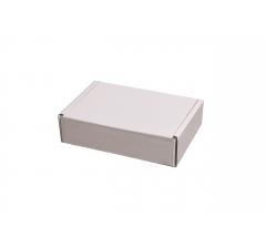 Коробка 11*8*3 см, дизайн 18