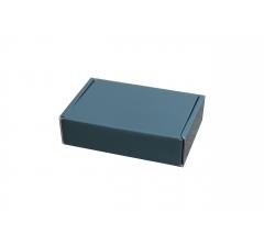 Коробка 11*8*3 см, дизайн 20