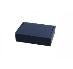 Коробка 11*8*3 см, дизайн 21