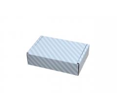 Коробка 11*8*3 см, дизайн 19