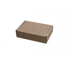 Коробка 110*80*30 мм, дизайн 22