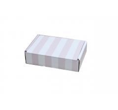 Коробка 11*8*3 см, дизайн 17