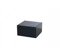 Коробка  12*12*7 см, дизайн 29