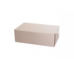 Коробка  24*15,7*8 см, дизайн 23