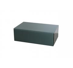 Коробка  24*15,7*8 см, дизайн 24