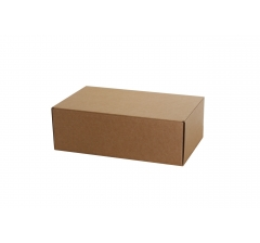 Коробка  240*157*80 мм, дизайн 26