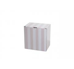 Коробка 12*8,5*12 см, дизайн 7