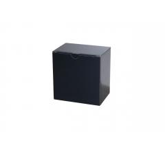 Коробка 12*8,5*12 см, дизайн 11