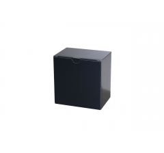 Коробка 11,5*8,5*10,5 см, дизайн 5