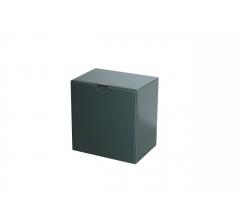 Коробка 12*8,5*12 см, дизайн 10
