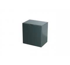 Коробка 11,5*8,5*10,5 см, дизайн 4