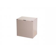 Коробка 12*8,5*12 см, дизайн 8