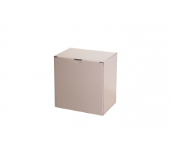 Коробка 11,5*8,5*10,5 см, дизайн 2