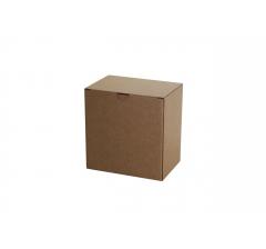 Коробка 115*85*105 мм, дизайн 6