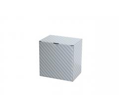Коробка 12*8,5*12 см, дизайн 9