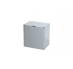 Коробка 11,5*8,5*10,5 см, дизайн 3