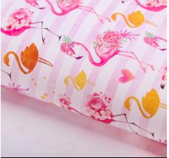 Бумага подарочная 70*100 см, дизайн 11